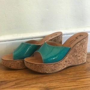 Shoes - Kjacques